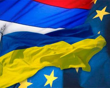 Что украина находится в тупике и