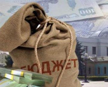 У Азарова подготовили радикальные меры по наполнению бюджета-2013, - СМИ