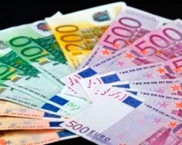 коммерческий кредит его отличия от банковского кредита