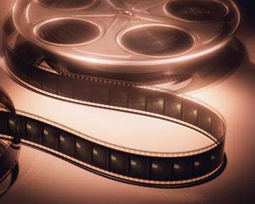 В Турции хотят создать собственный Голливуд