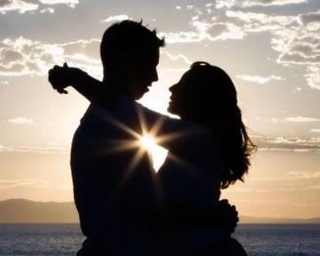 Обрезание у мужчин снижает удовольствие от секса, - ученые ...: http://podrobnosti.ua/health/2013/02/16/888409.html