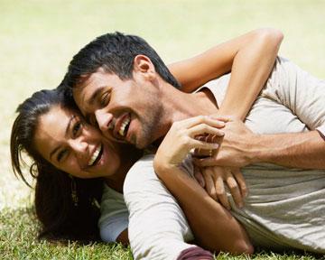 Мужчины запрограммированы не посягать на жен своих друзей генетически, - ученые