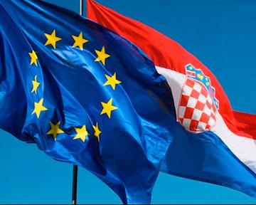 Украина собирается открыть консульство в непризнанном Приднестровье, - СМИ - Цензор.НЕТ 3298