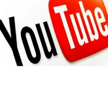 О блокировке youtube сообщили в субботу