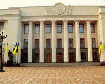 ЗСТ с СНГ унормирует отношения между Украиной и Россией - Александровская, зона свободной торговли стран СНГ, Украина...