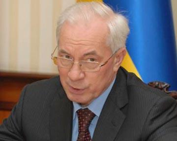 Украинский импорт остановлен на государственной границе с Россией.