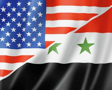Британцы привели доказательства причастности ЦРУ к химической атаке в Сирии  Подробности: http://regnum.ru/news/fd-abroad/armenia/1701329.html#ixzz2djXVBV4E Любое использование материалов допускается только при наличии гиперссылки на ИА REGNUM