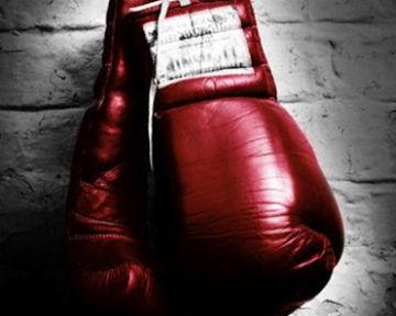 Мужчина скончался после драки с боксером