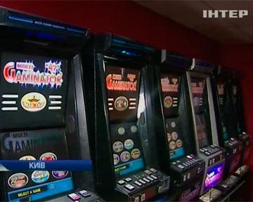 bigmaxbet игровые автоматы
