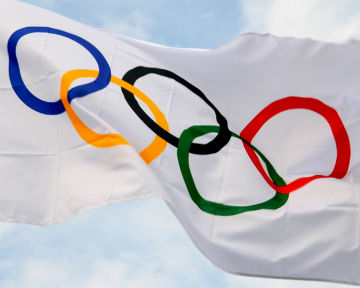 Токио уже проводил олимпиаду в 1964