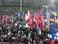 """На Майдане призывают митинговать """"без политики"""""""