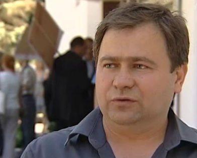 http://podrobnosti.ua/upload/news/2013/12/06/946527_3.jpg