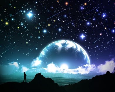 картинки звезды: