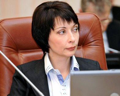 Турчинов открыл заседание ВР - Цензор.НЕТ 9377