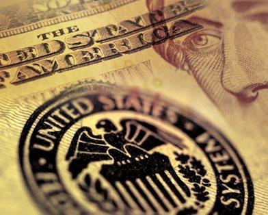 оплата кредитной картой опасности