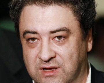 Демократическая партия России поддержала майдан