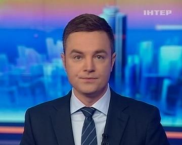 В Киев прибудет Штефан Фюле (видео)