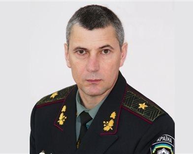 Командующий внутренними войсками заявил о попытках подкупа военнослужащих со стороны оппозиции