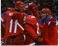 Сочи-2014: Российские хоккеисты начали с победы