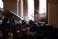 Во Львове митингующие захватили здание областной милиции