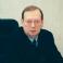 Студенческий парламент НМУ имени Богомольца отстранил ректора