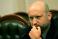 Турчинов планирует проводить систематические встречи с представителями украинских церквей