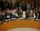 Проходит закрытое заседание СБ ООН по украинскому вопросу
