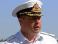 ГПУ возбудило уголовное дело против отстраненного командующего ВМС Украины