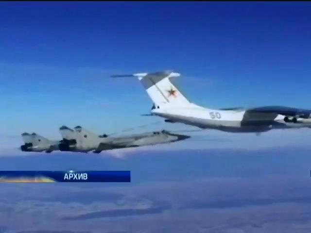 Россия завершила военные учения возле границ Украины (видео)
