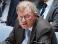 Посланник ООН едет в Крым
