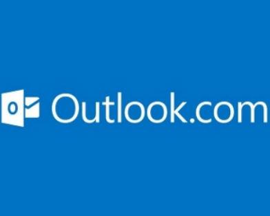В почте Outlook заработал Skype
