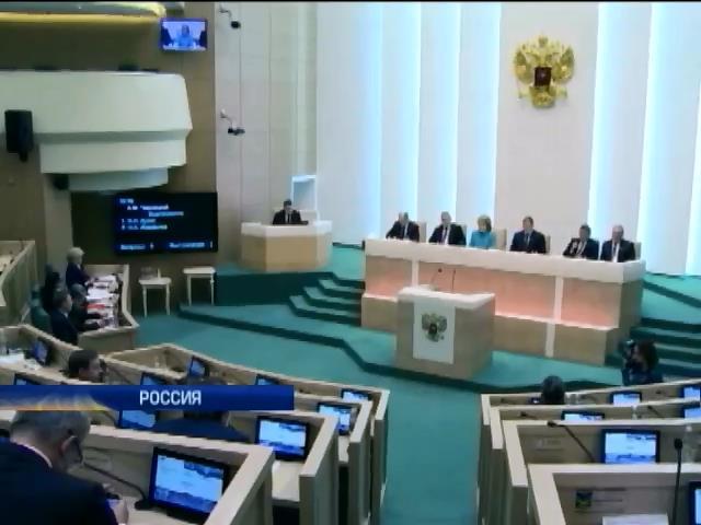 Путин дал поручение рассмотреть выделение финансовой помощи Украине (видео)