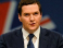 Британский Минфин заморозил активы 18 украинцев на территории ЕС