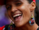 В Венесуэле годовщину смерти Чавеса отметили парадом, несмотря на акции протеста