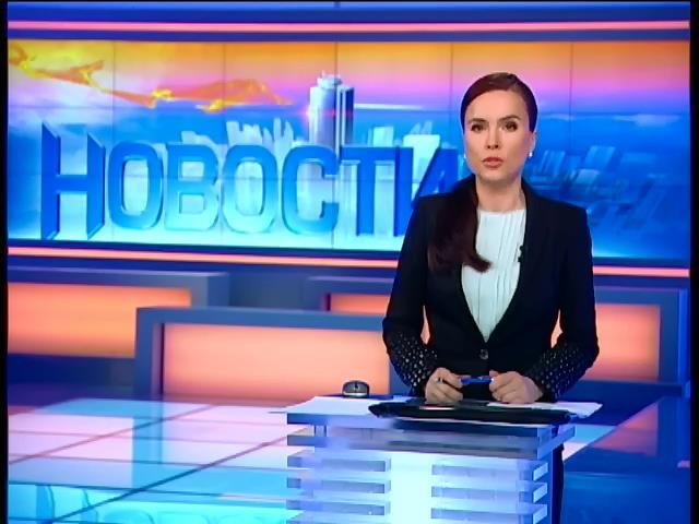 Ночь на крымских военных базах прошла неспокойно (видео)
