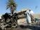 В результате взрыва в Багдаде погибли 8 человек