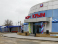 """""""УДАР"""" призывает закрыть украинские границы и воздушное сообщение над Крымом"""