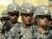 Армия США готова ответить на агрессию в Крыму
