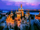 Церковный праздник Торжества православия и религиозная карта мира, - Историческое обозрение