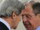 США предупредили РФ о невозможности дипломатических отношений в случае продолжения попыток отобрать Крым