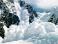 Четверо сноубордистов погибли при сходе лавины в горах Грузии
