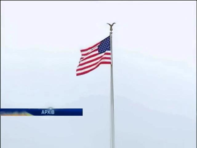 Арсений Яценюк поедет в США (видео)