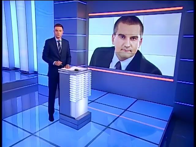 Сергей Аксенов стал верховным главнокомандующим войск Крыма (видео)
