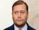 Добкин задержан по подозрению в посягательстве на территориальную целостность Украины, - ГПУ