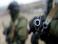 Российские военные пытаются захватить воинскую часть Воздушных сил Украины на мысе Тарханкут в Крыму
