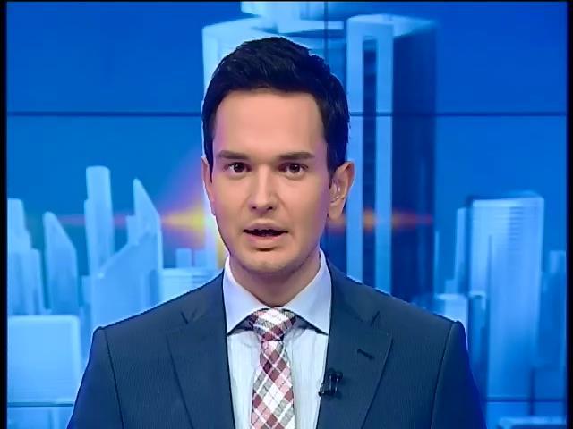 Геннадия Кернеса вызвали на допрос в ГПУ (видео)