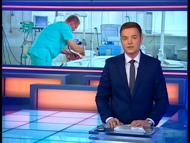 Активисты Майдана продолжают лечение в больницах столицы (видео)
