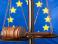 Украина подала иск против России в ЕСПЧ, суд уже принял временное решение
