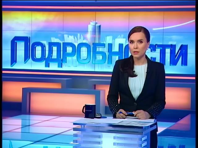 В Крыму похитили командира украинской воинской части (видео)