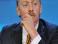 Россия рассчитывает на партнеров в другой части мира и не боится санкций, - Песков